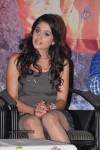 Regina Cassandra New Stills - 14 of 57