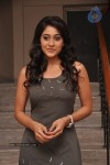 Regina Cassandra New Stills - 17 of 57