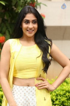 Regina Cassandra Photos - 1 of 61