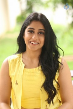 Regina Cassandra Photos - 3 of 61