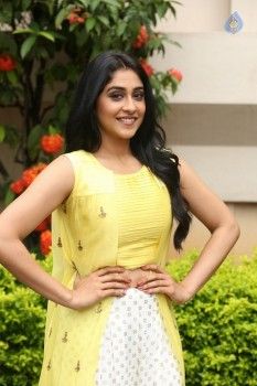 Regina Cassandra Photos - 4 of 61