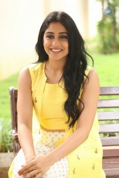 Regina Cassandra Photos - 36 of 61