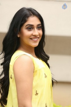 Regina Cassandra Photos - 37 of 61