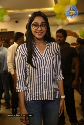 Regina Cassandra Stills - 3 of 15