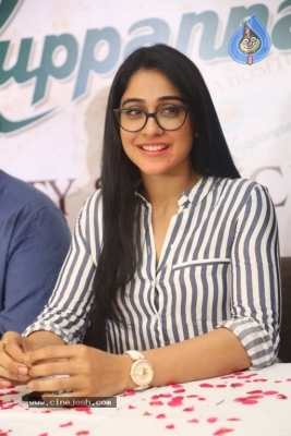 Regina Cassandra Stills - 9 of 15