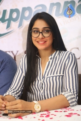 Regina Cassandra Stills - 10 of 15