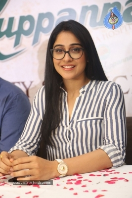 Regina Cassandra Stills - 11 of 15