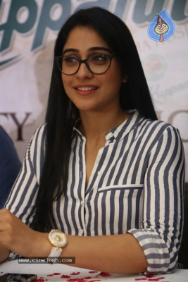 Regina Cassandra Stills - 15 of 15
