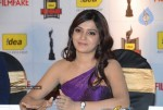 Samantha New Gallery - 22 of 47