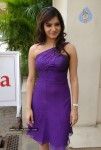 Samantha New Gallery - 24 of 47