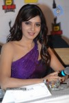 Samantha New Gallery - 25 of 47
