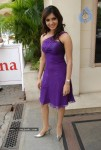 Samantha New Gallery - 26 of 47