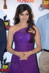 Samantha New Gallery - 28 of 47