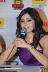 Samantha New Gallery - 29 of 47
