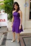 Samantha New Gallery - 30 of 47