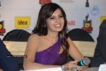 Samantha New Gallery - 32 of 47