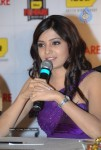 Samantha New Gallery - 33 of 47