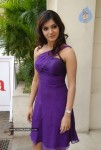 Samantha New Gallery - 36 of 47