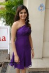 Samantha New Gallery - 39 of 47