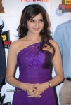 Samantha New Gallery - 42 of 47