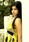 Samantha Unseen Photo Gallery - 6 of 45