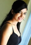 Samantha Unseen Photo Gallery - 12 of 45