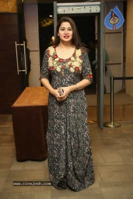 Sangeetha Photos - 3 of 21