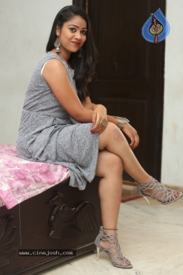 Sarika Stills - 2 of 33