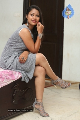 Sarika Stills - 10 of 33