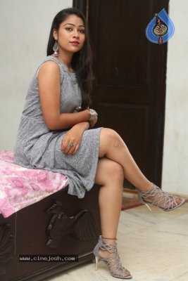 Sarika Stills - 18 of 33