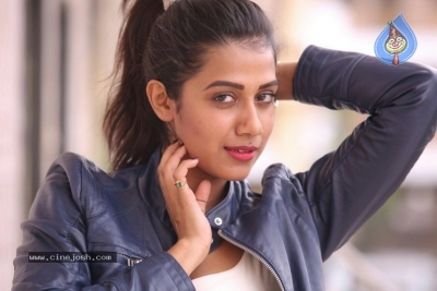 Shilpa Manjunath Stills - 2 of 9