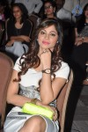 Shilpi Sharma New Photos - 12 of 34