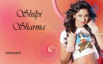 Shilpi Sharma Posters - 3 of 9