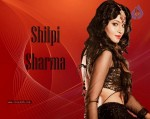 Shilpi Sharma Posters - 7 of 9