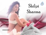 Shilpi Sharma Posters - 8 of 9