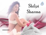 Shilpi Sharma Posters - 9 of 9