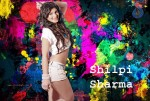 Shilpi Sharma Wallpapers - 3 of 25