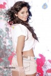 Shilpi Sharma Wallpapers - 5 of 25