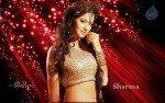 Shilpi Sharma Wallpapers - 8 of 25
