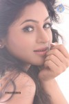 Shilpi Sharma Wallpapers - 10 of 25