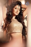 Shilpi Sharma Wallpapers - 13 of 25