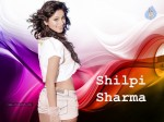 Shilpi Sharma Wallpapers - 14 of 25
