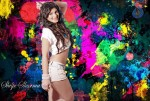 Shilpi Sharma Wallpapers - 19 of 25