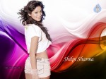 Shilpi Sharma Wallpapers - 21 of 25