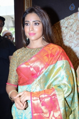 Shriya Saran Latest Pics - 8 of 38