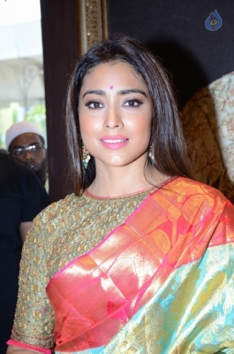 Shriya Saran Latest Pics - 12 of 38