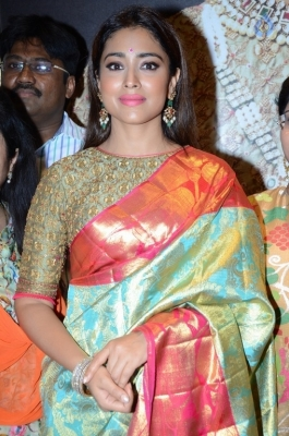 Shriya Saran Latest Pics - 20 of 38