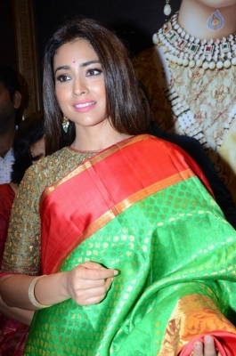 Shriya Saran Latest Pics - 21 of 38