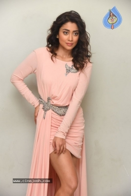 Shriya Saran Stills - 3 of 20