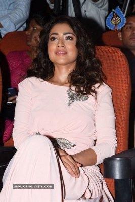 Shriya Saran Stills - 5 of 20